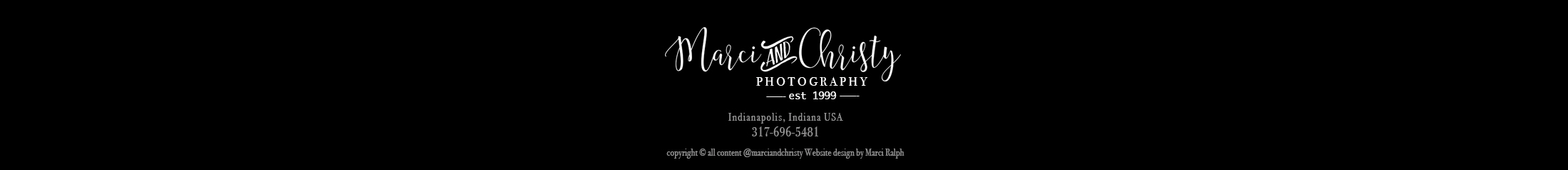 amazing senior photography indiana senior picturesIndianapolis Senior Pictures porfolio studio carmel mooresville fishers photographers indiana