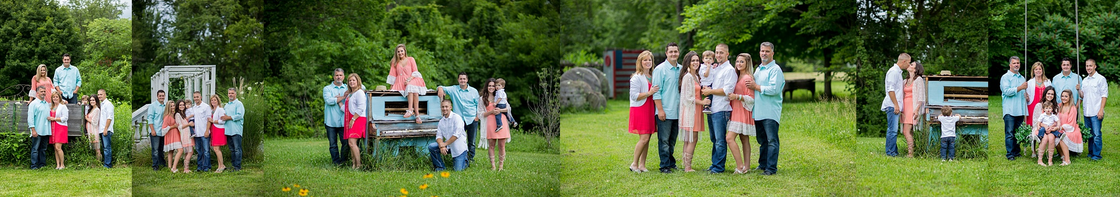 INDIANAPOLIS FAMILY PICTURES indiana carmel fishers greenwood plainfield avon portraits
